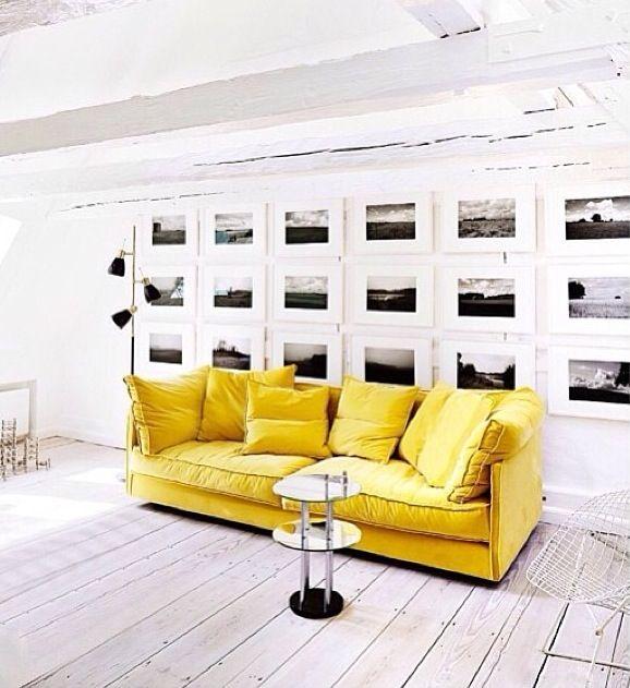 zolta sofa