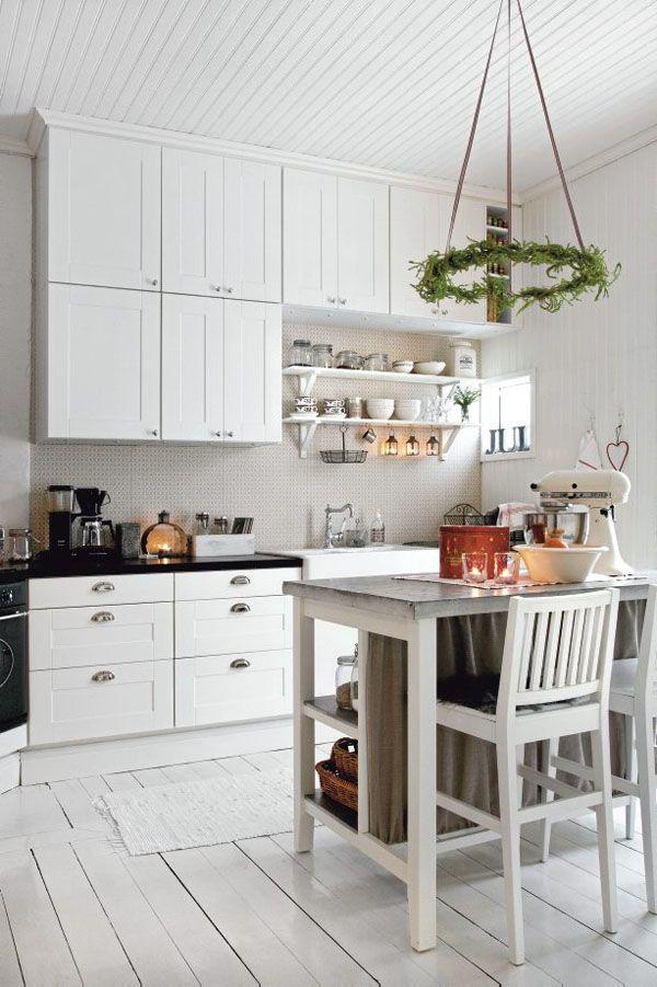 swieta w kuchni
