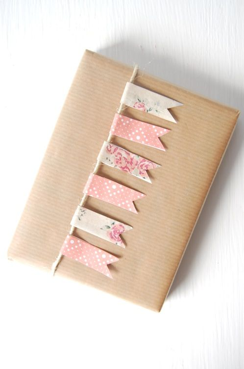 pakowanie washi tape
