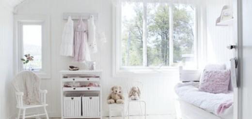 pastelowy pokoj dziewczecy