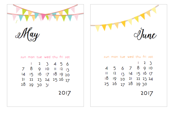 kalendarz 2017 pdf