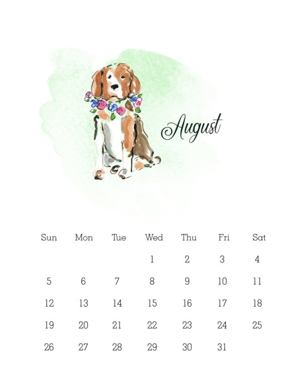 kalendarz do pobrania