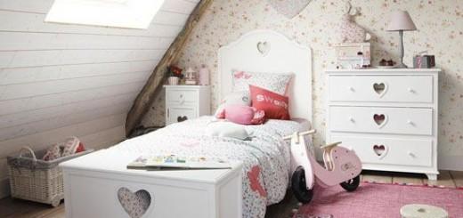 pokoj dla nastolatki