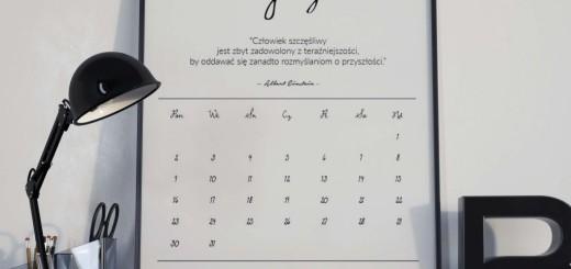 kalendarz-do-wydrukowania-2017
