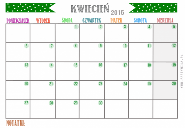 kalendarz-kwiecień-2015-1024x712