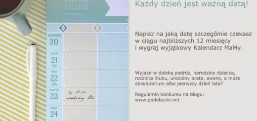 kalendarz_konkurs