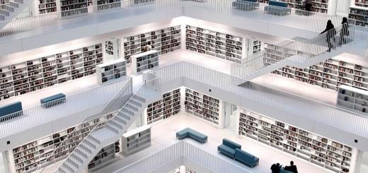 stuttgart-modern-library-bibliothek-21-2