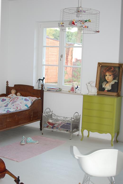 Pokój Liwii (9l) - foto Dorota S.